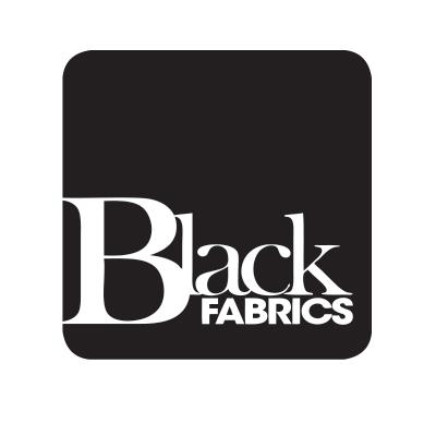 black-fabrics