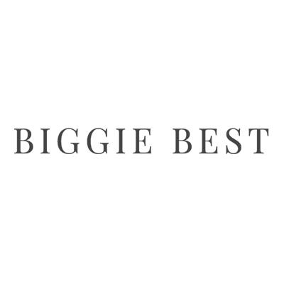 biggie-best