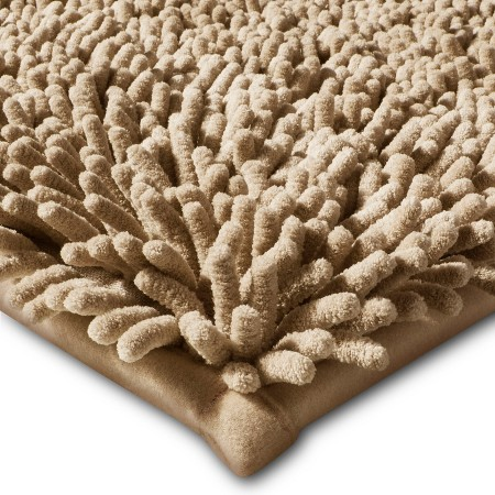 Bath mats2