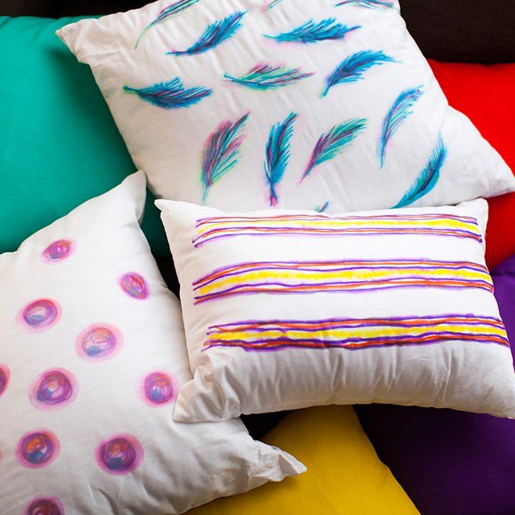 Pillows-1-Main