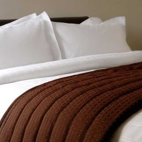bed-throws-1