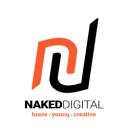 naked_digital