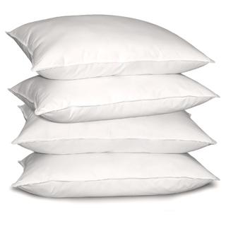 scatter pillows