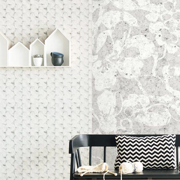 wallpaper_2
